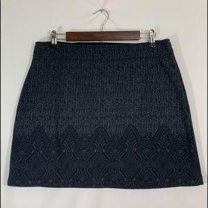 Athleta skirt / Large